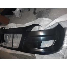 Бампер передний Hyundai i30 (Хендай ай30)   865112L000