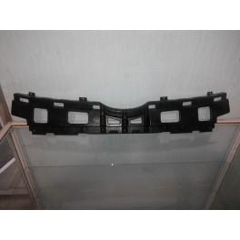 Усилитель пластиковый Hyundai i30 (Хендай ай30) 865802L000