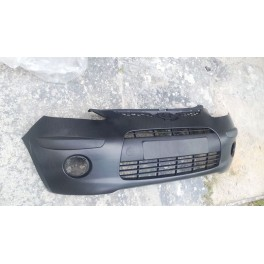 Бампер передний Hyundai i10 (Хендай ай10)  865120X000