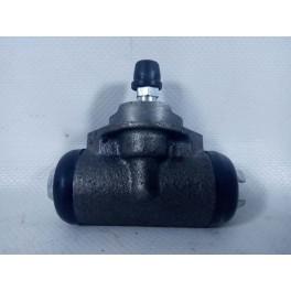 Цилиндр тормозной задний ВАЗ 2105-2108