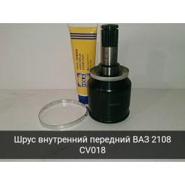Шрус внутренний Lada 2108 - 2115