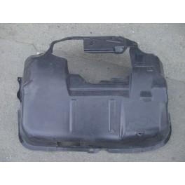 Защита под двигатель Volkswagen Transporter(Фольксваген Транспортер)