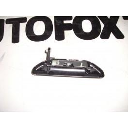 Ручка двери передняя левая Mitsubishi Toppo (Митсубиши Топпо)