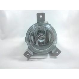 Фара противотуманная правая Daewoo Matiz (Дэу Матиз) M100 (98-10)