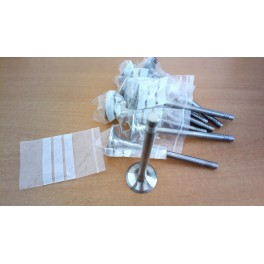 Клапан впускной Chery Amulet (Чери Амулет)