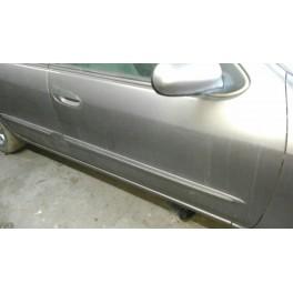 Дверь передняя правая Nissan Maxima CA33 (Ниссан Максима А33)