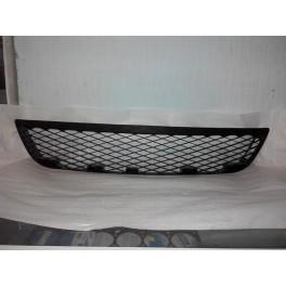 Решетка бампера Mazda 3 (Мазда 3) 03-06