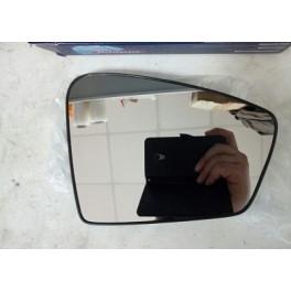 Зеркальный элемент правый на LADA Granta Liftback  (Лада гранта лифтбек)