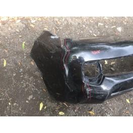 Lexus GX460 GX470 2009-2013 Бампер передний лексус 5211960F41