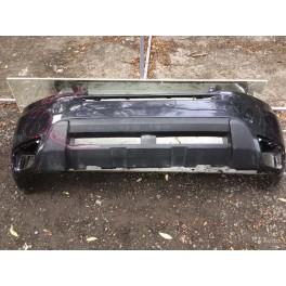 Бампер передний на Subaru Forester (Субару Форестер) 57704SG000 5103