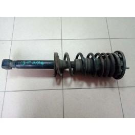 Стойка амортизатора задняя на Toyota Supra (86-93)  4853014300 5288
