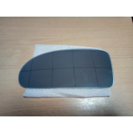Зеркальный элемент левый на Ford Focus I (98-05) 28409883 5300