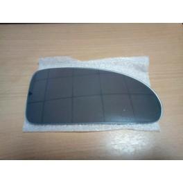 Зеркальный элемент правый на Ford Focus I (98-05) 28409884 5301