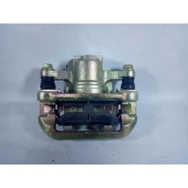 5420 Суппорт тормозной правый на Chevrolet 96549623