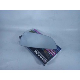 5469 Зеркальный элемент правый на Opel Astra H (04-09) 70110404