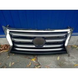 5487 Решетка радиатора на Lexus GX 5310160850
