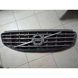 5491 Решетка радиатора на Volvo XC60 31333832