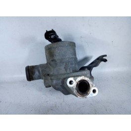 5517 Клапан рециркуляции выхлопных газов на Subaru Forester SG9 1013923180