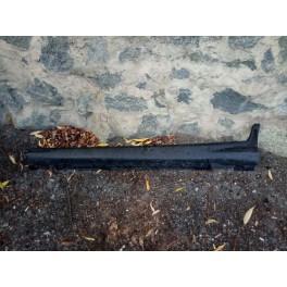 5541 Накладка порога левая для Chery Tiggo T215402410
