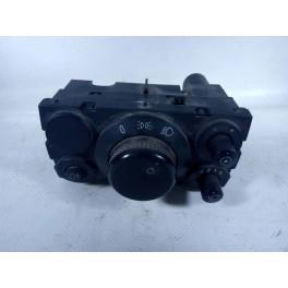 5560 Переключатель света на Opel astra H 13198926