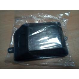 5589 Фильтр АКПП на Minica toppo MR367344