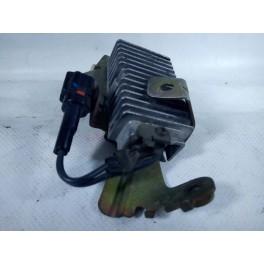 5602 Резистор топливного насоса на LEXUS  2308031020