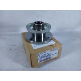 5663 Фланец кардана на Subaru 38358AA000