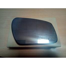 5705 Зеркальный элемент правый на Ford Focus II 6412392