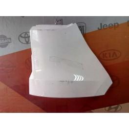 5707 Правая часть заднего бампера на Ford EcoSport CN1517F782AB