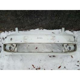 5753 Бампер передний на Skoda Octavia А7 5E0807221
