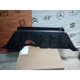 5853 Защита двигателя на Mitsubishi Outlander (12-14) 5370B242
