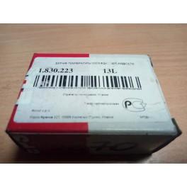 5870 Датчик температурный на Nissan 1830223