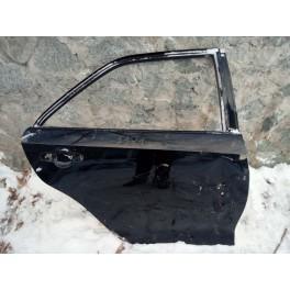 5971 Дверь задняя правая на Toyota camry 50 6700333200