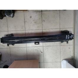6380 Усилитель переднего бампера  на volkswagen golf 5 1K0807109C