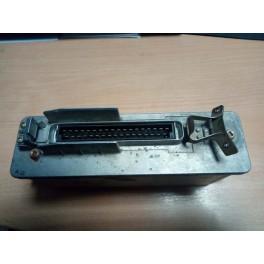 6410 Блок управления ABS на BMW E34 0265100049