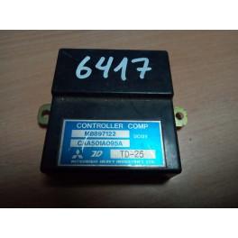 6417 Блок управления на Mitsubishi diamante MB897122