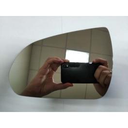 6900 Зеркальный элемент левый  на Hyundai Solaris (17-) 39441703