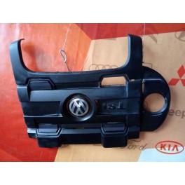 8044 Накладка на двс на Volkswagen Jetta  03C103925