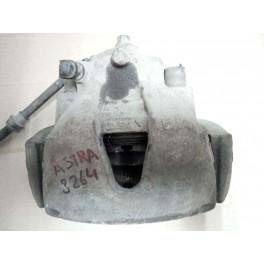 8264 Тормозной суппорт правый на Opel Astra H с 04 г. 93176427