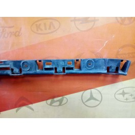 8267 Кронштейн заднего бампера на Volkswagen Jetta VI  5C6807863