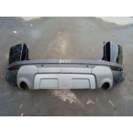 8430 Задний бампер на Land Rover Evoque (11-15)  BJ32-17926-AW