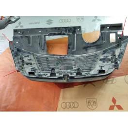 Nissan X-Trail T32 (17-н.в.) - Решетка радиатора