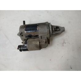 Стартер Honda Fit GD1 L13A 428000-0350