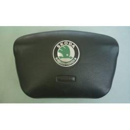 Подушка безопасности AIR-BAG Skoda Octavia (Шкода Октавия)