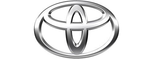 Купить запчасти для Японских автомобилей Toyota Тойота в Челябинск дешево в наличии и под заказ.