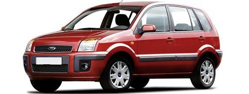 Запчасти Ford Fusion (Форд Фьюжен) 2002 - 2012, новые, б/у, оригинал, аналог, дубликат, авторазбор, каталог, Челябинск