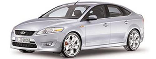 Запчасти Ford Mondeo (Форд Мондео) новые, б/у, оригинал, аналог, дубликат, авторазбор, каталог, Челябинск