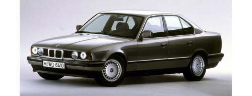 Запчасти BMW E34 (БМВ Е34), в наличии и под заказ, г. Челябинск, доставка в регионы