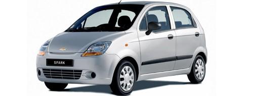 Купить запчасти для автомобилей Chevrolet Spark  в Челябинске дешево в наличии и под заказ.