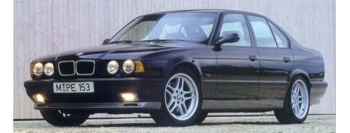 Авторазбор BMW в Челябинске